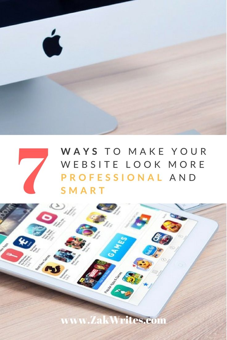 Despite having good content and a stellar plan for growth, not all websites turn out to be successful because readers are put off by an ugly looking design. Luckily, I've put together a list of website design tips that are guaranteed to bring great results.