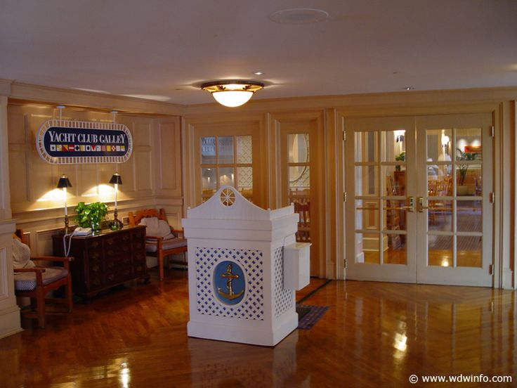 La Cabana Restaurant Baltimore