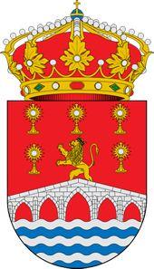 Ayuntamiento de Viveiro