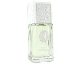 Launched in 1987 Jessica McClintock perfume is one of the most popular women's' fragrances today and Jessica McClintock by Jessica McClintock is a floral fragrance for women. AS LOW AS $12.98