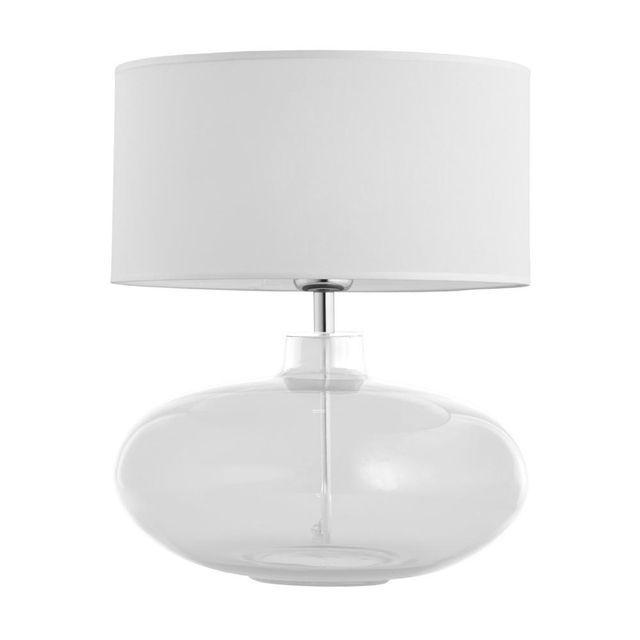 Lampka Stojaca Sekwana 60 W Prezent Table Lamp Lamp Home Decor