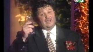 Máma még nem ittunk semmit : Galambos Lajos - YouTube
