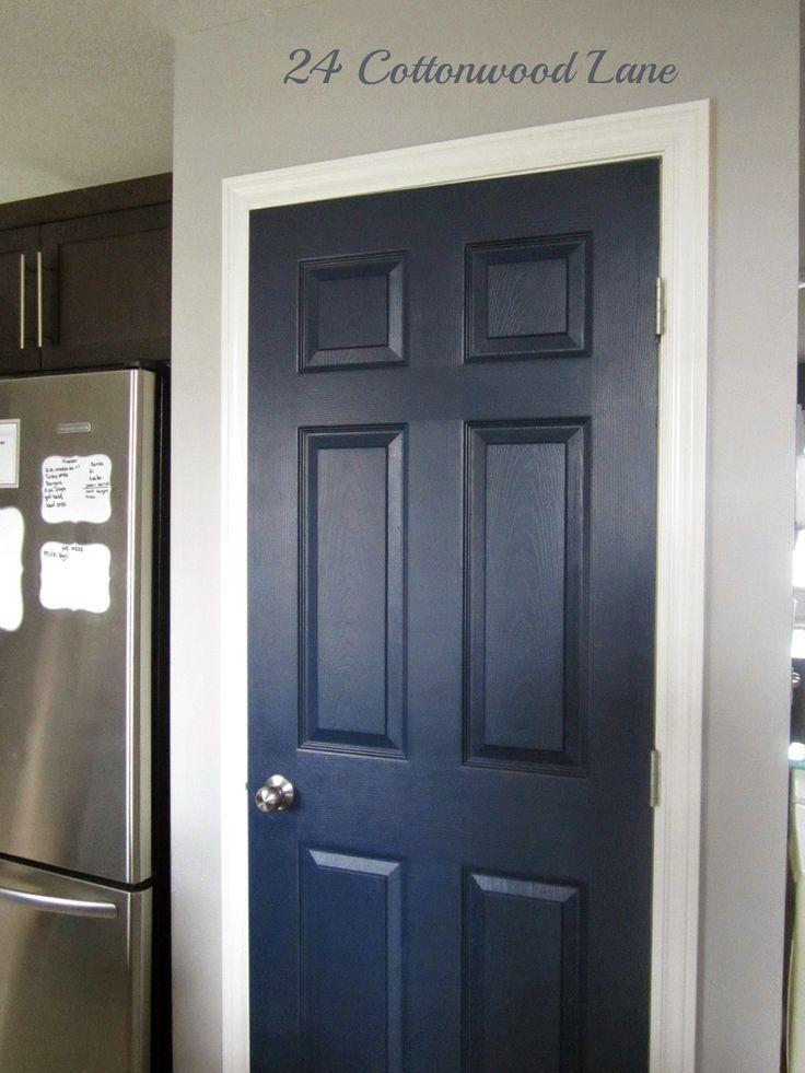 Interior Door Sizes Front Doors For Homes 24 Inch Pantry Door 20190315 March 15 2019 At 0 Diy Interior French Doors Old Closet Doors Closet Door Makeover