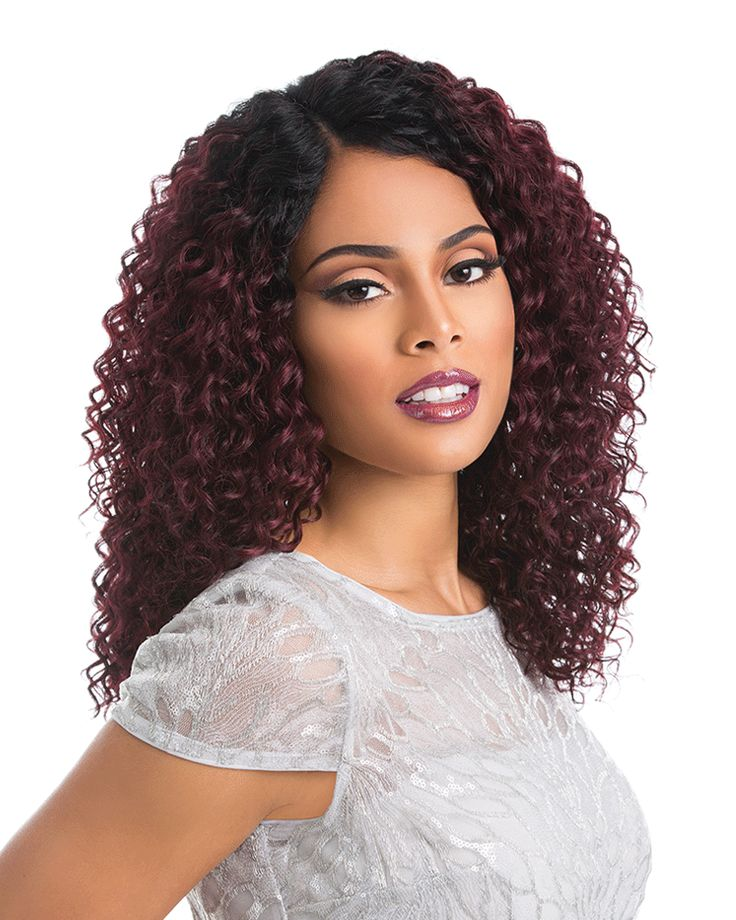 21 Best Short Curly Wigs For Black Women Images On