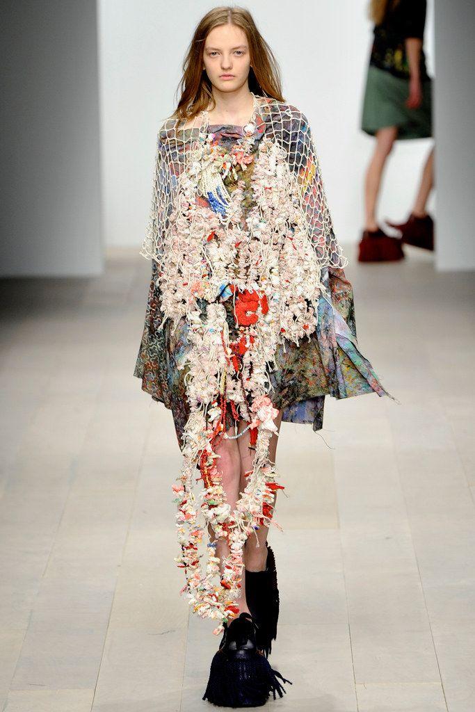 Luke brooks fashion designer 71
