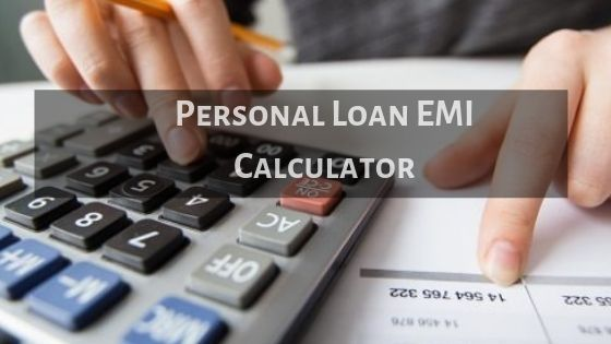 Achieve Your Dreams With Personal Loans From Sbi Bank Shruti K Over Blog Com Personal Loans Loan Interest Rates Calculator