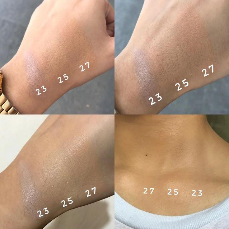 20++ Astonishing Best ointment for tattoos reddit ideas