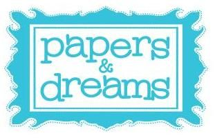 WWW.PAPERS-DREAMS.COM