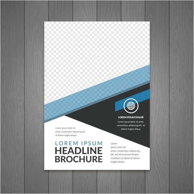 free vector Company Headline brochure http://www.cgvector.com/free-vector-company-headline-brochure-2/ #Abstract, #Advertise, #Affiche, #Annual, #Art, #Back, #Background, #Backgrounds, #Banner, #Blank, #Bleed, #Book, #Booklet, #Brochure, #Broszura, #Business, #Capa, #Card, #Care, #Carros, #Cartel, #Collection, #Company, #Concept, #Corporate, #Cover, #Creative, #De, #Decoration, #Design, #Eco, #Ecology, #Elements, #Environment, #Fingers, #Flyer, #Flyers, #Folheto, #Front, #G