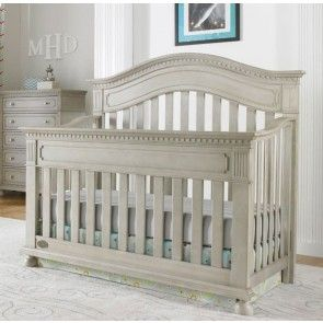 Best Crib, Unique Cribs, Top Ten Baby Cribs   BambiBaby.com