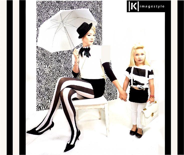 moeder en dochter thema fotoshoot Kimagestyle