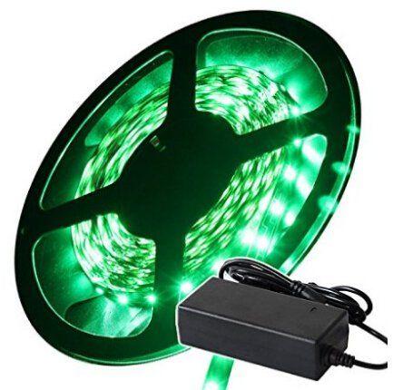 KCRIUS(R)LEDテープ LEDテープライト SMD3528 100V 5m 防水 12V入力 KCRIUS http://www.amazon.co.jp/dp/B00N9RPWQS/ref=cm_sw_r_pi_dp_Fh.hub134PXBV