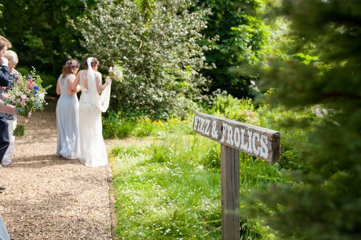 Wooden fizz & frolic sign at Preston Court wedding (scheduled via http://www.tailwindapp.com?utm_source=pinterest&utm_medium=twpin)