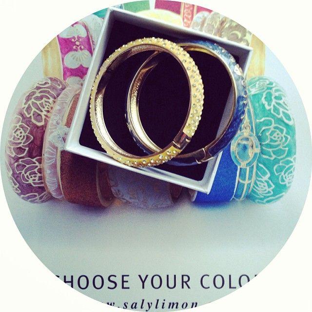#salylimon #jewellery #jewelry #accessoiries #dailyobsessions #mystyle #loveit…