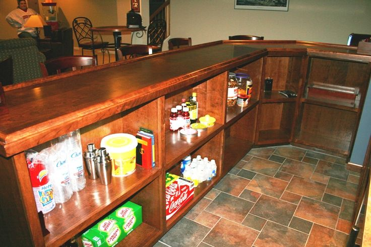 49 Best Home Bar Design Ideas Images On Pinterest Home