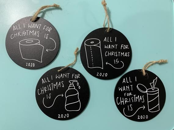 Pin On Diy Christmas Ornaments Easy