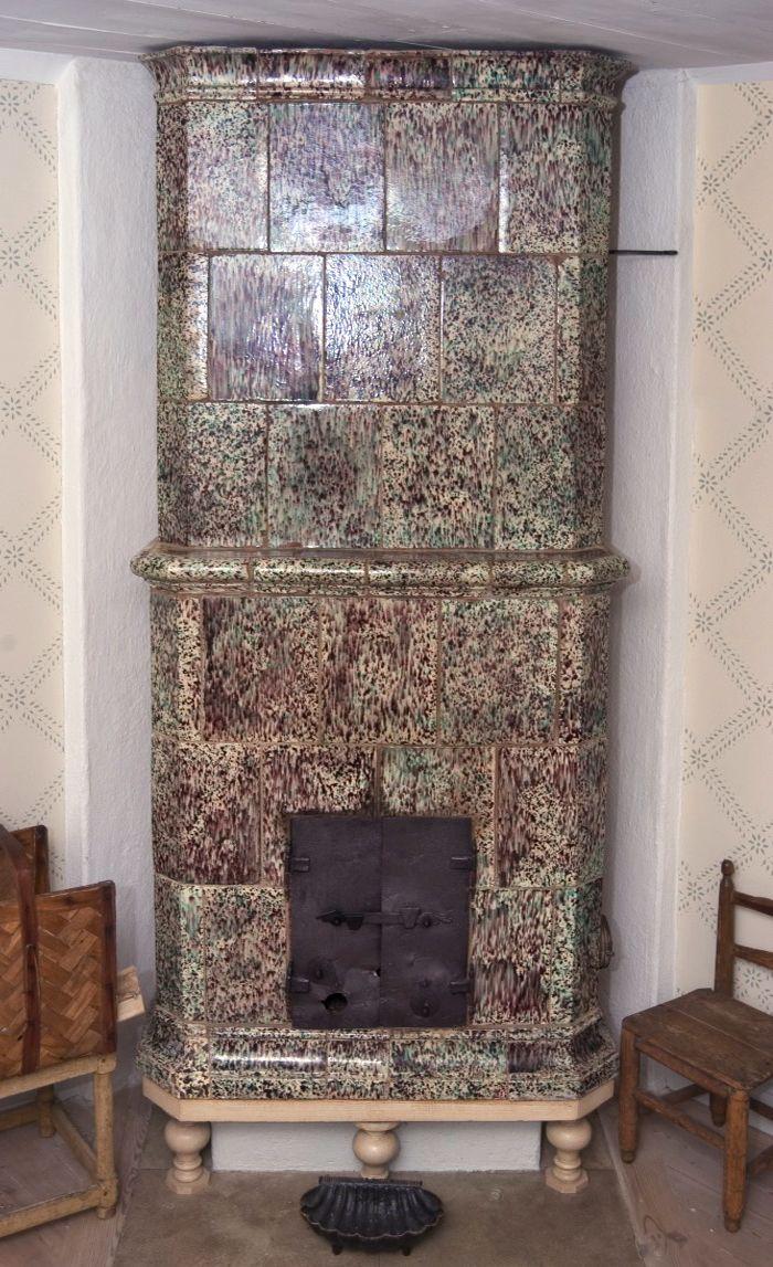 po le en fa ence su dois fin xviiie kristianopel en. Black Bedroom Furniture Sets. Home Design Ideas