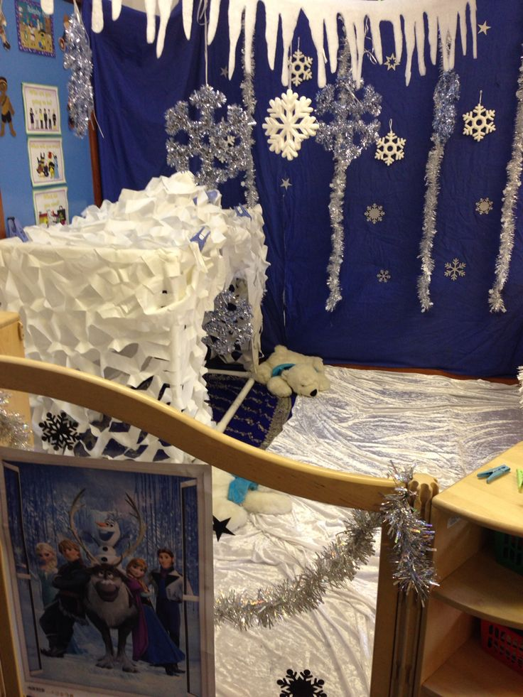 Best Christmas Classroom Decorations ~ Best images about lost and found on pinterest winter