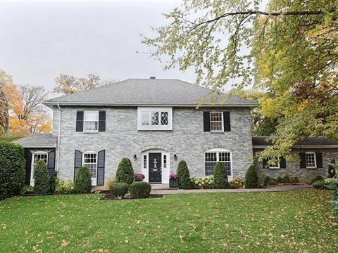 Maison à vendre à Laval-sur-le-Lac (Laval) - 945000 $