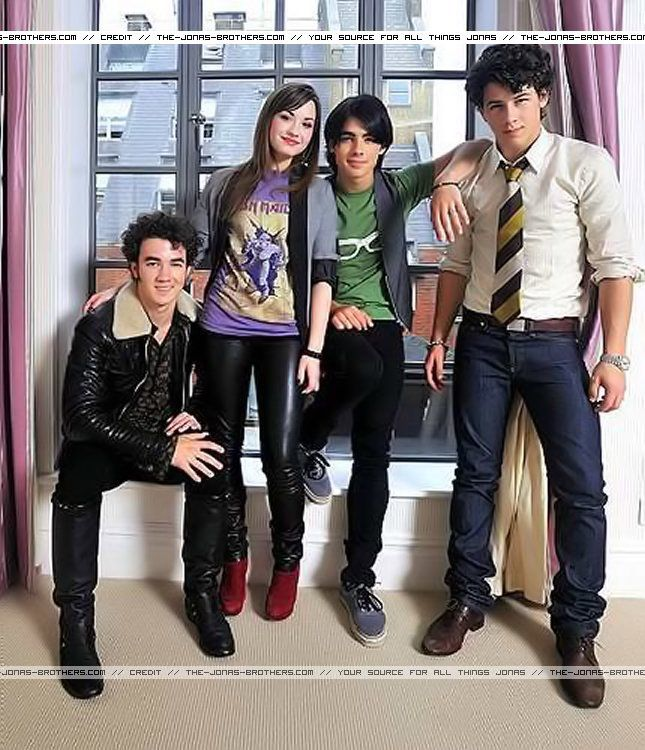 195 best images about camp rock 12 amp 3 movie on pinterest