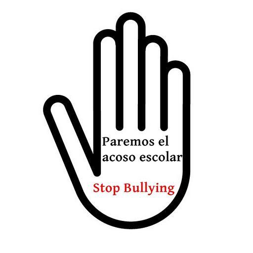 Imagenes De Bullyng En Blanco Y Negro | apexwallpapers.com