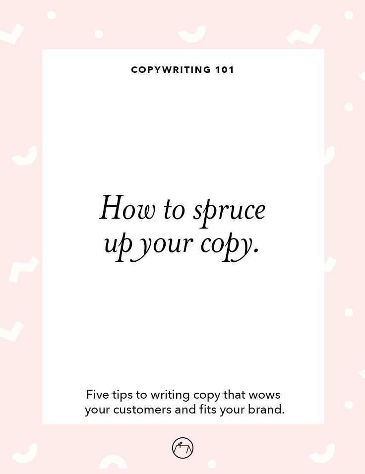 131 best {copywriting} images on Pinterest Content marketing - copy blueprint engines heads review