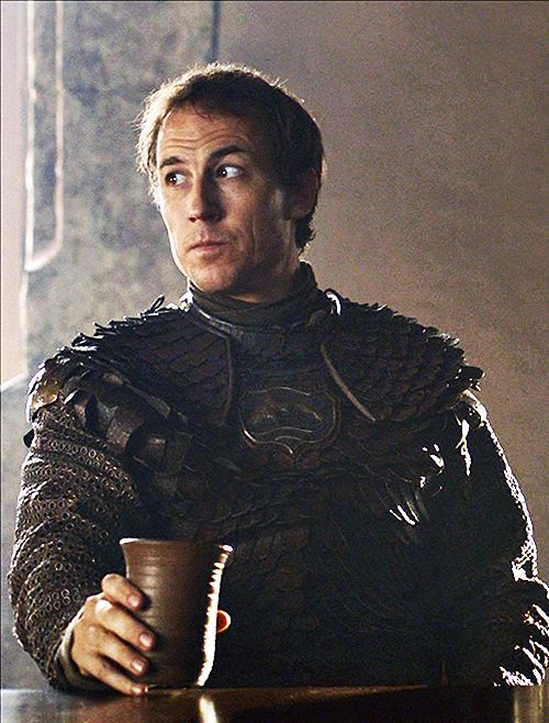 edmure tully - photo #25