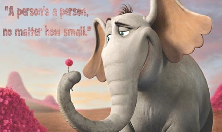 Horton Hears A Who on Best Sooo Seuss Images On Pinterest Dr Book