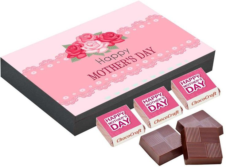 Buy mother's day gifts online | Chocolate gifts online