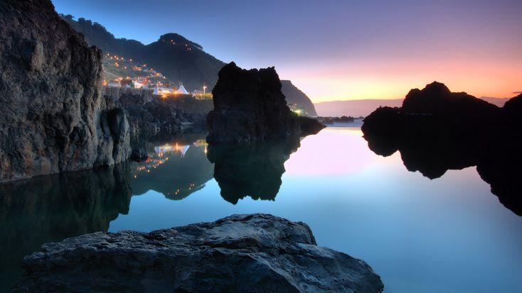 porto-moniz-madeira-island-portugal-by-masterchief.jpg (2557×1438)