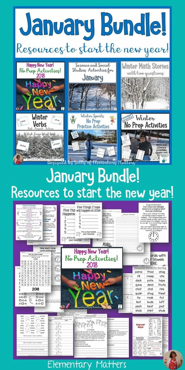 1260 best I Need A Substitute Lesson Plan Right Now! images on ...