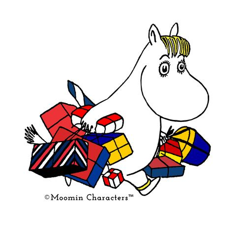 The Official Moomin Shop now ships to Albania, Bosnia & Herzegovina, Iceland, Macedonia, Norway, Serbia and Switzerland  Our aim is to be able to deliver Moomin to all corners of the world and we have now added Albania, Bosnia & Herzegovina, Iceland, Macedonia, Norway, Serbia and Switzerland to our already extensive shipping list.