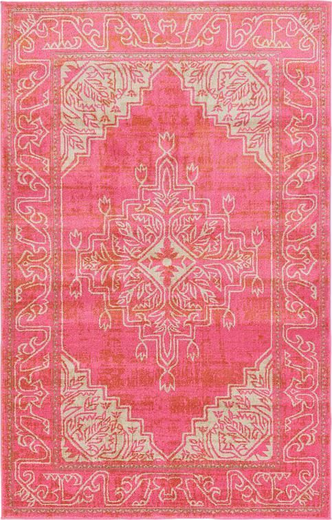 35 best rugs images on Pinterest | Area rugs, Carpet and Rugs