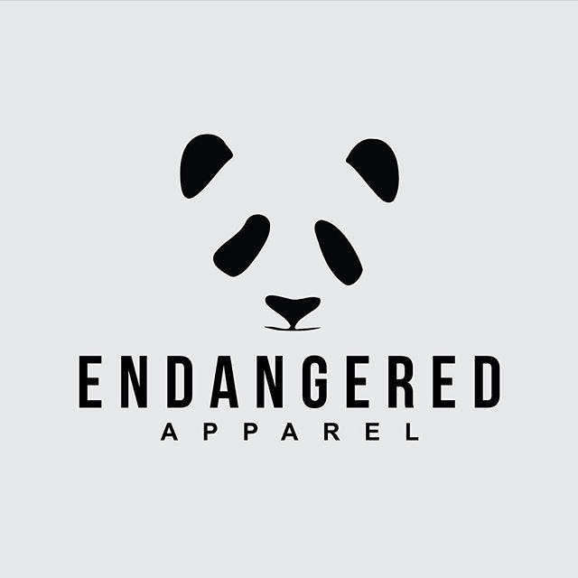Endangered Apparel!