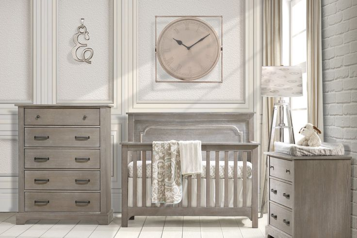 The Emerson Collection. Furniture for Babies and Kids: Cribs, Beds, Gliders, Chairs and much more! Retailers in the USA and Canada.