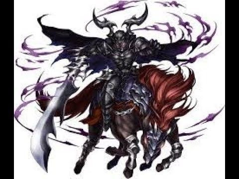 Ffbe Humor Odin And Kefka Ownedfenrir Moon Games Game Play And