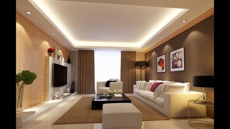 161 best sheetrock work images on Pinterest | Living room ...