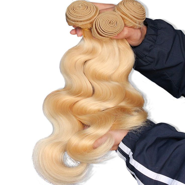 """Hair. WBlonde Brazilian Hair Weave Bundles 10-26"""" Body Wave Remy Human Hair ExtensionsDeep discounts on over 300 products that enhance your life from day to day! Items for men and women of all ages, also teenagers. Take a look at our #jewelry #handbags #outerwear #electronicaccessories #watches #umbrellas #gpspettracker  #Purses #Songbirddeals #sunglasses"""