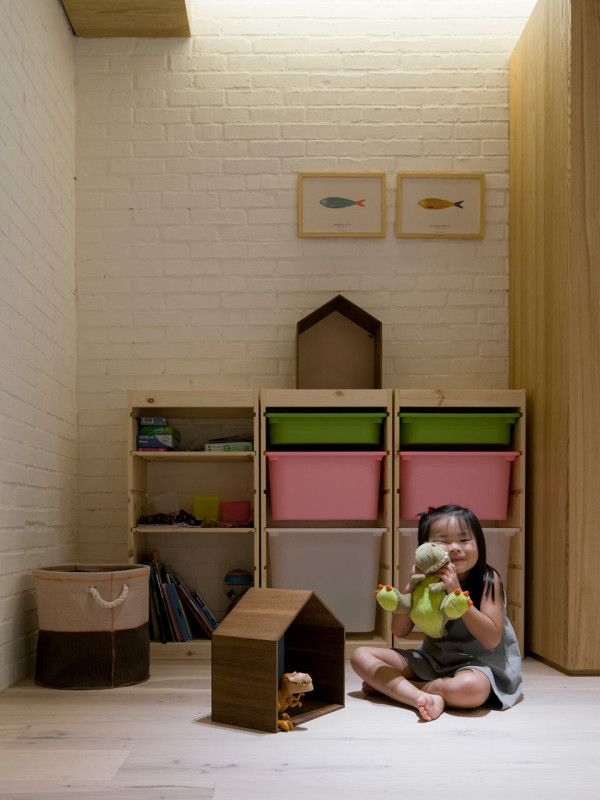 403 best baby stuff images on Pinterest | Child room, Toddler girl ...