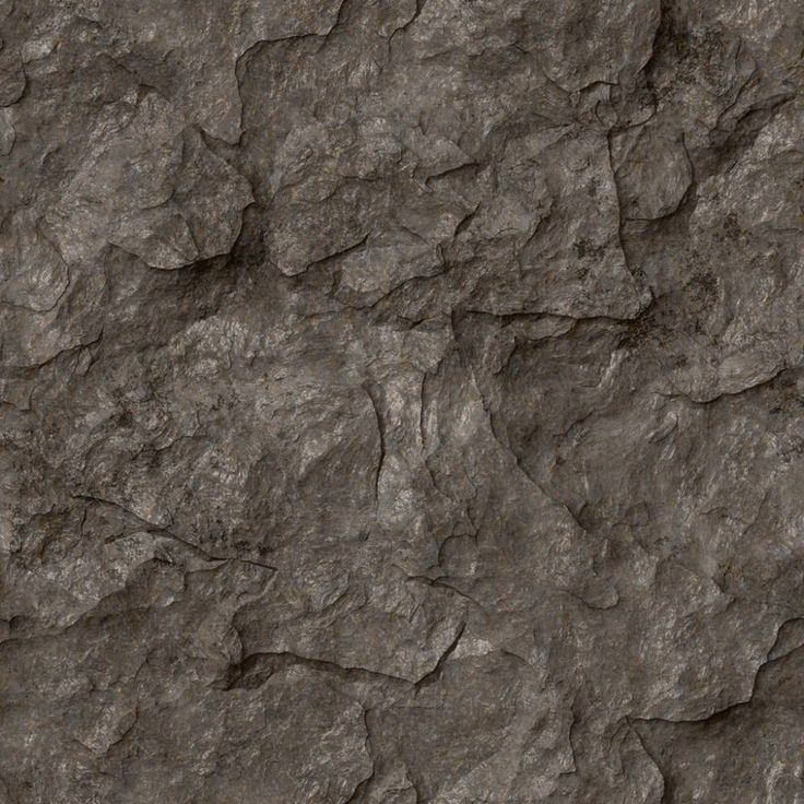 Seamless Rock Face Texture by ~hhh316 on deviantART