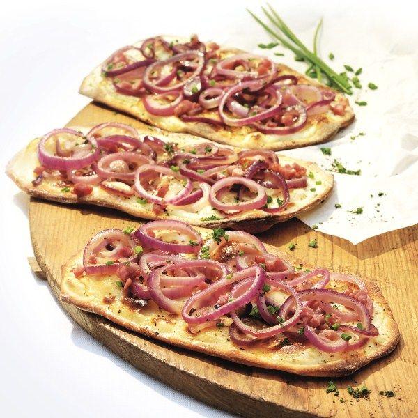 #Pizza!!  Lekker en maar 4 ProPoints waarden per portie #WeightWatchers #WWrecept