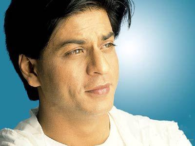 बॉलीवुड के बादशाह शाहरुख खान इन दिनों काम में बहुत व्यस्त हैं, लेकिन उन्हें इस बात का कोई