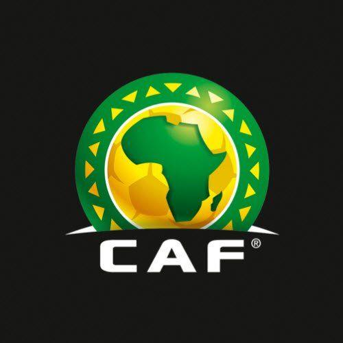 CAMEROUN :: Voici le programme complet de la CAN 2016 qui d?bute demain 19 novembre ? Yaound? :: CAMEROON