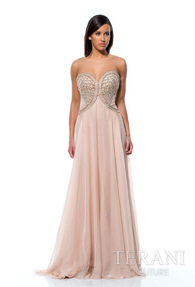 Fine Evening Gown Chords Image - Long Formal Dresses Evening Dresses ...