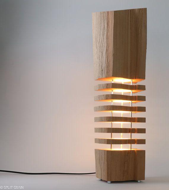 CA Incense Cedar exploding tower