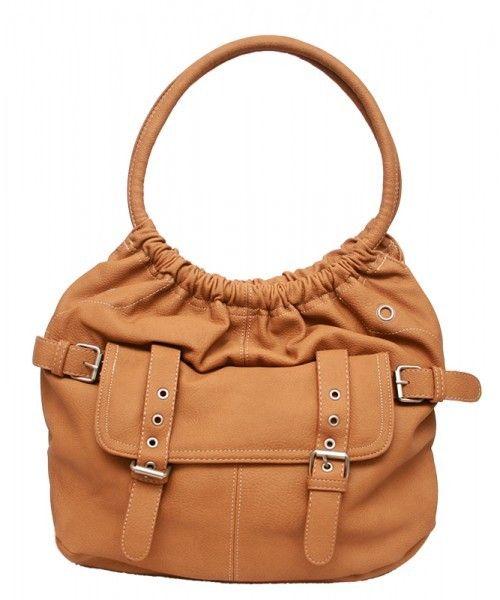 Fashion Bag from Lamonza on rimeri.ro
