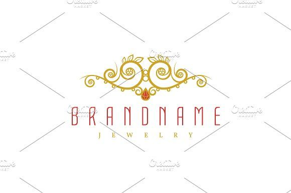 For sale. Only $29 - nature, leaf, forest, wood, luxury, golden, decoration, ruby, teardrop, jewel, crown, accessory, gem, bloom, tiara, coronet, floral, queen, princess, drop, jewelry, wedding, photographer, beauty, artistic, vintage, treasure, precious, crystal, logo, design, template,