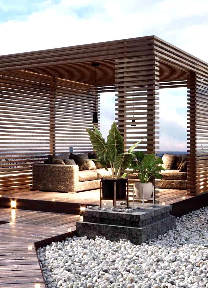 Pin Auf Inspirationen Fur Gartendesign