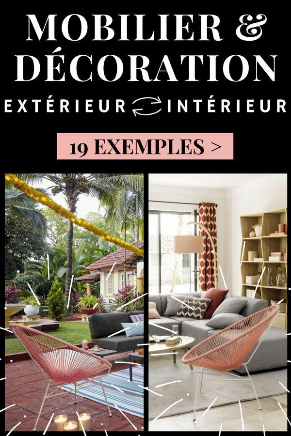 photo deco terrasse exterieur.html