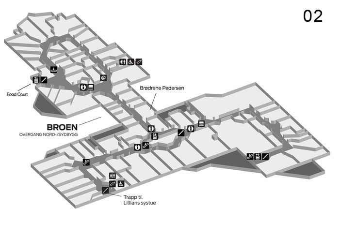 Kvadrat kart